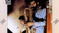 Joe Henderson – Elements (Full Album)