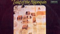 John Surman/John Warren – Tales Of The Algonquin (Full Album)