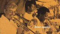 Kai Winding and Curtis Fuller — Bone Appétit (Full Album)