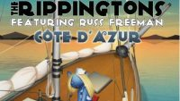 The Rippingtons – Côte D'Azur (Full Album)