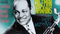 Coleman Hawkins – Cool Groove (Full Album)