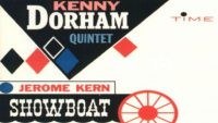 Kenny Dorham Quintet – Snowboat (Full Album)