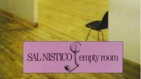 Sal Nistico – Empty Room (Full Album)