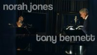Tony Bennett and Norah Jones – Speak Low (from Duets II: The Great Performances)