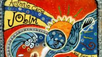 Antonio Carlos Jobim – Antonio Carlos Jobim And Friends (Full Album)