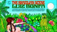 Luiz Bonfá – Brazilian Scene (Full Album)