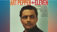 Art Pepper + Eleven (Full Album)