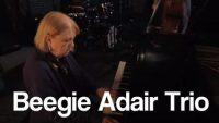 Beegie Adair Trio – Fly Me To The Moon
