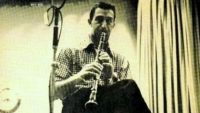 Buddy DeFranco Quartet – Autumn Leaves