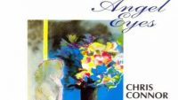 Chris Connor with Hank Jones Trio – Angel Eyes (Full Album)