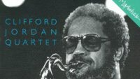 Clifford Jordan Quartet – Live At Ethell's (Full Album)