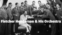 Fletcher Henderson and His Orchestra – Where There´s You, There´s Me (1936)