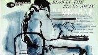 Horace Silver – Blowin The Blues Away (Full Album)