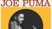 Joe Puma feat Bill Evans, Oscar Pettiford, Paul Motian – Indian Summer