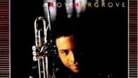 Roy Hargrove – Diamond In The Rough