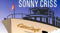 Sonny Criss – Crisscraft (Full Album)