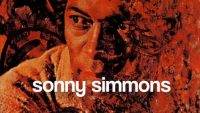 Sonny Simmons – Music From The Spheres (Full Album)