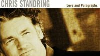 Chris Standring ‎– Love And Paragraphs (Full ALbum)