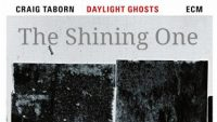 Craig Taborn – The Shining One