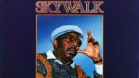 Jimmy McGriff – Skywalk (Full Album)