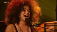 WDR Big Band and  Kandace Springs – Full Concert (Leverkusener Jazztage 2018)