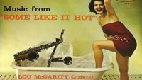 "Lou McGarity Quintet – Music from ""Some Like It Hot"" (Full Album)"
