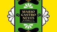 Mário Castro Neves & Samba S.A. – On A Clear Bossa Day (Full Album)