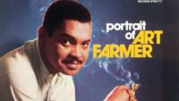 Art Farmer — Portrait Of Art Farmer (Full Album)