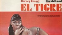 Barney Kessel / Harold Land – El Tigre