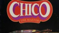 Chico Hamilton – The Master (Full Album)