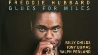Freddie Hubbard – Blues For Miles (Full Album)