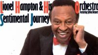 Lionel Hampton & His Orchestra – Sentimental Journey (Full Album)