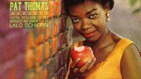Pat Thomas – Desafinado (Full Album)