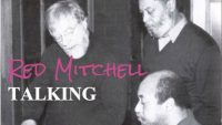 Red Mitchell – Talking (Full Album)