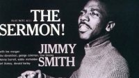 Jimmy Smith – The Sermon! (Full ALbum)