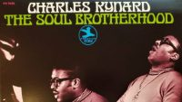 Charles Kynard – The Soul Brotherhood (Full Album)
