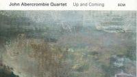 John Abercrombie Quartet – Flipside