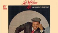 Les McCann Ltd. – Live at Shelly's Manne-Hole (Full Album)