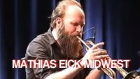 Mathias Eick Midwest – Dakota (Live)