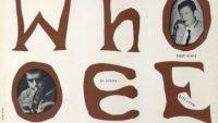 Zoot Sims/Bob Brookmeyer – Whooeeeee (Full Album)