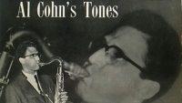 Al Cohn – Al Cohn's Tones (Full Album)