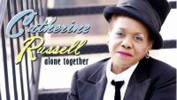 Catherine Russell – Alone Together (Album)