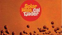 Cal Tjader – Solar Heat