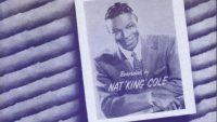 Nat King Cole – It Happens To Be Me (1954)