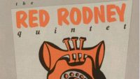 Red Rodney Quintet – Red Alert!