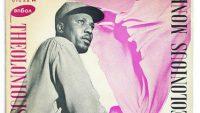 Thelonious Monk – Piano Solo