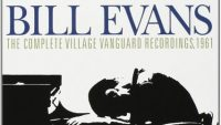 Bill Evans – The Complete Village Vanguard Recordings, 1961