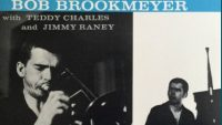 Bob Brookmeyer – The Dual Role of Bob Brookmeyer (Remastered)