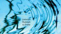 David Liebman, Adam Rudolph, Hamid Drake – Chi