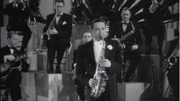Jimmy Dorsey And His Orchestra (1938)